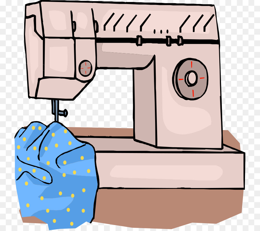 sewing machine sewing needle clip art free sewing clipart png rh kisspng com sewing clip art free download sewing clip art free download