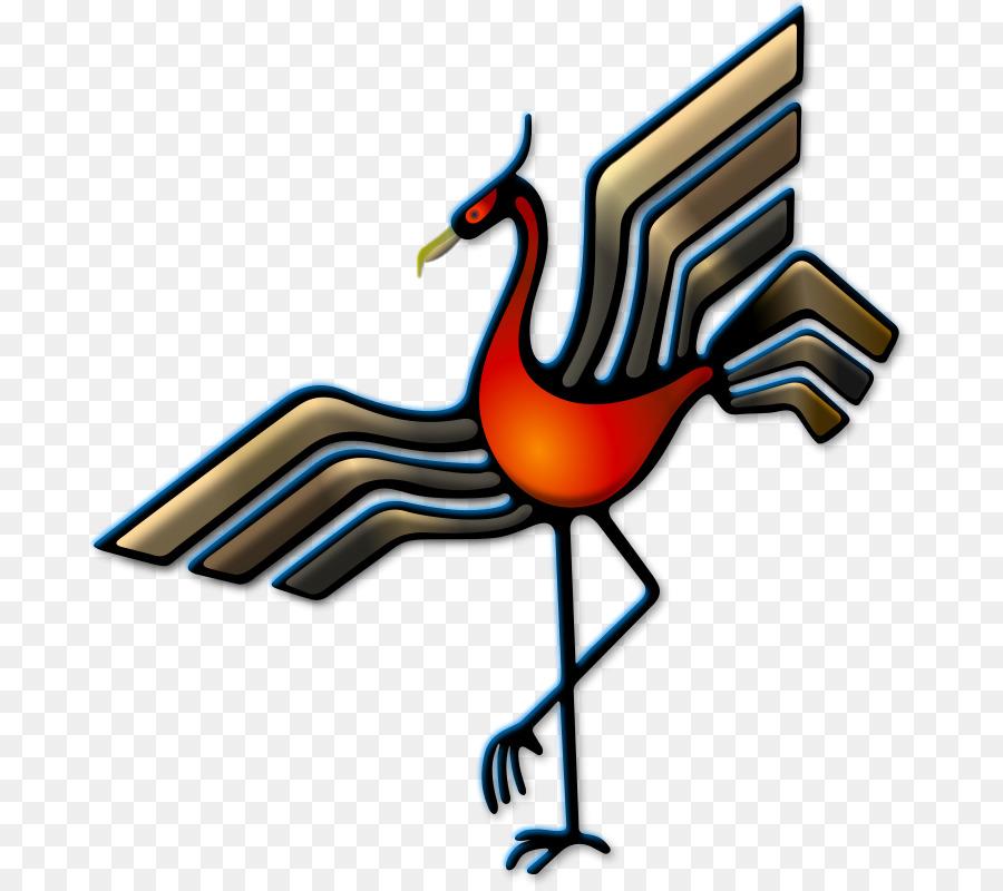 bird feather beak clip art taz clipart png download 743 800 rh kisspng com