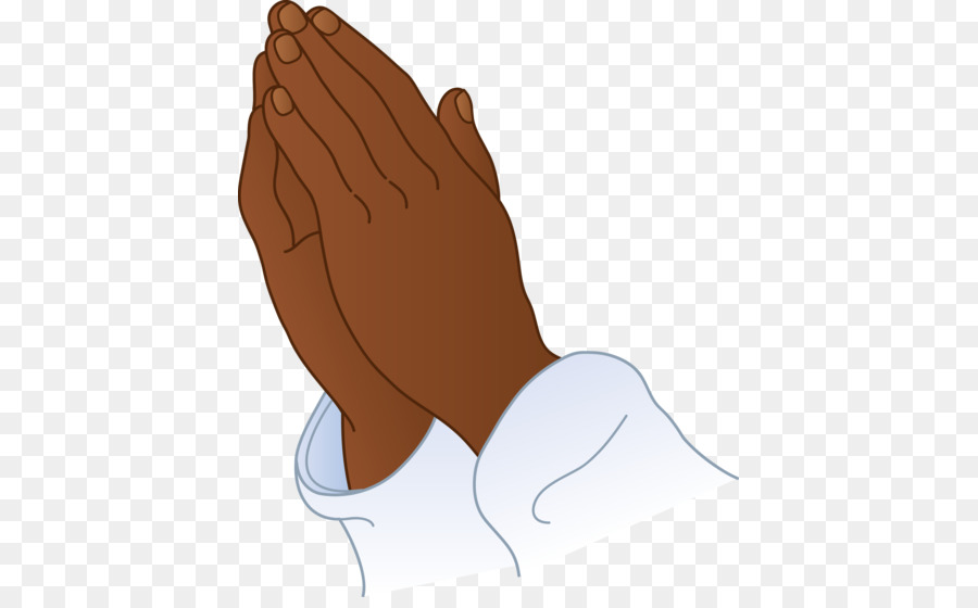 praying hands prayer clip art praying hands images free png