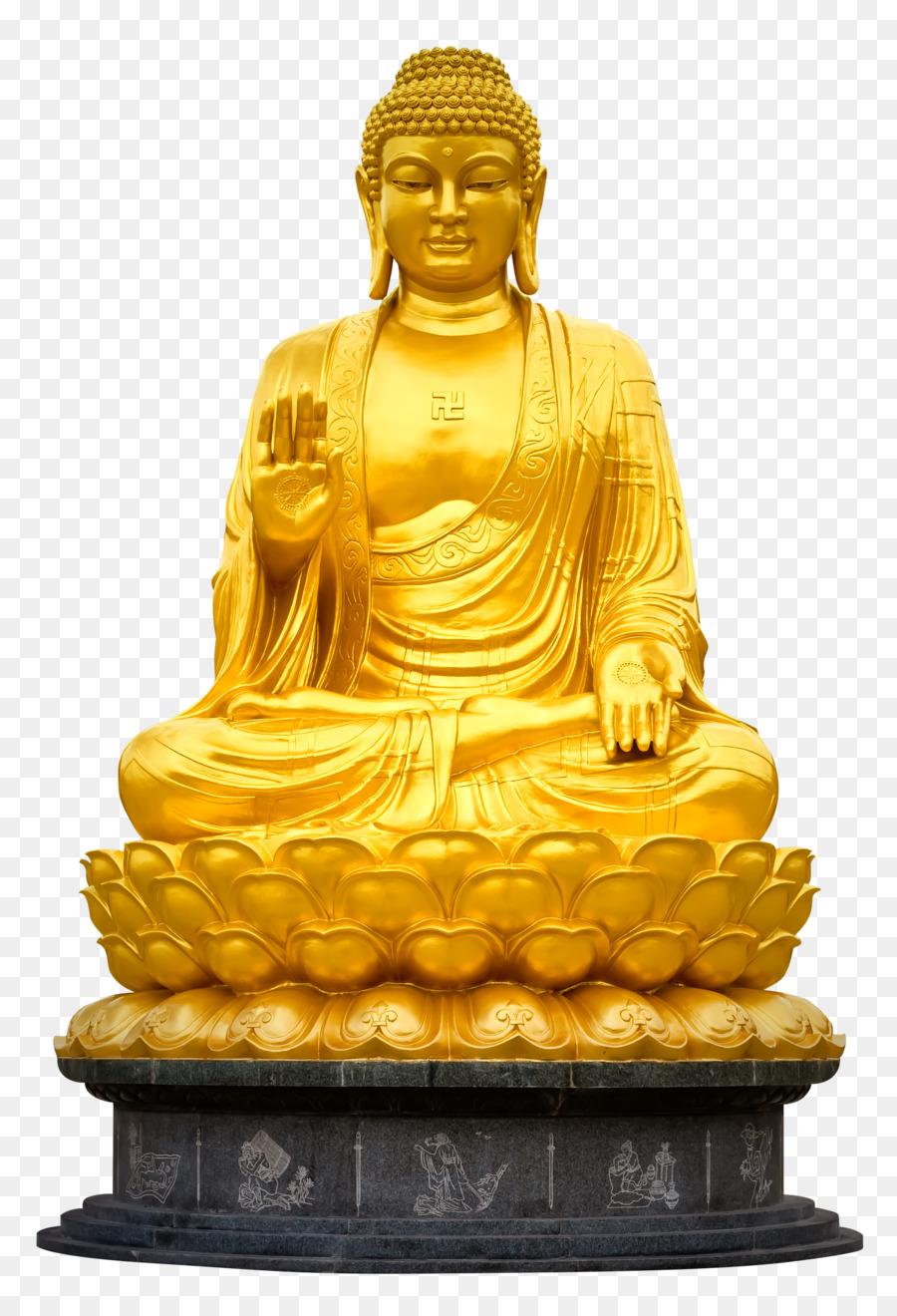 golden buddha gautama buddha buddhahood buddhism guanyin the