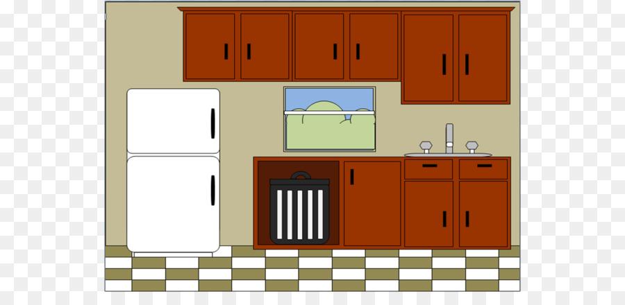 Kitchen Elevation Png Download 600 421 Free Transparent Kitchen