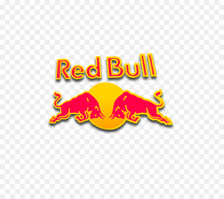 red bull brand mantra Red bull's brand resonates with its target audience, another key to their success red bull is so widely popular in sports and entertainment they own the following pro sports teams: red bull racing , scuderia toro rosso , new york red bulls , fc red bull salzburg , rb leipzig , red bull brasil , ehc münchen , ec red bull salzburg , red bull.