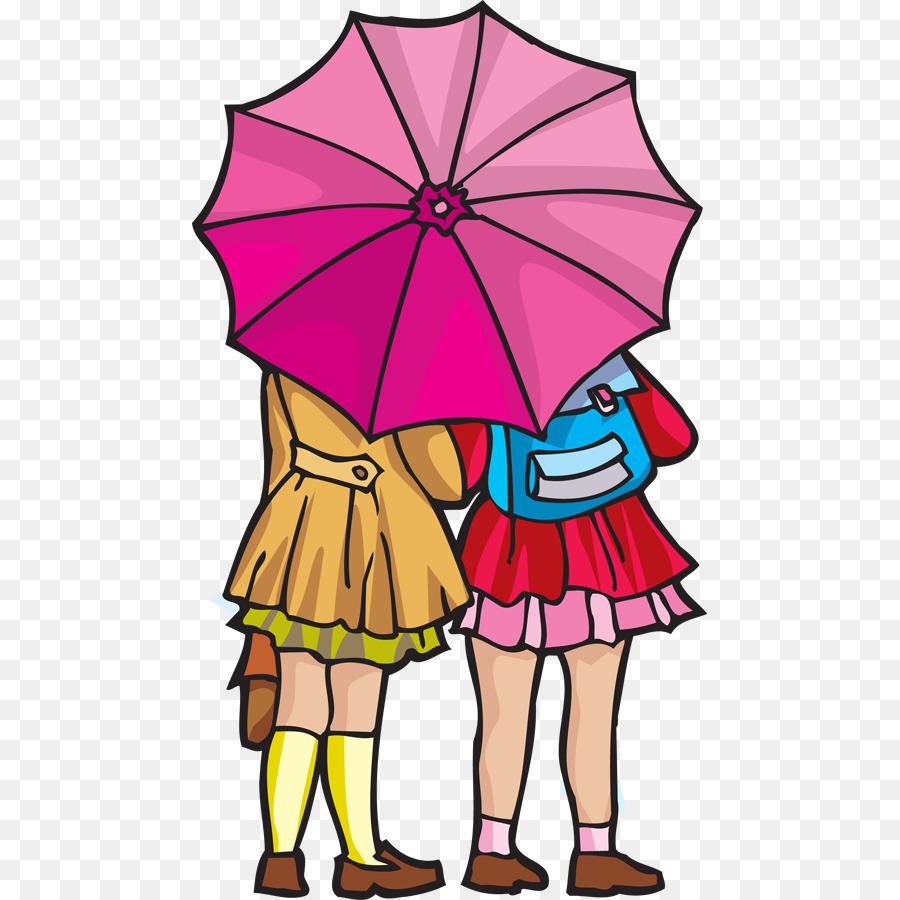 Paraguas de la lluvia de imágenes prediseñadas - Día De Lluvia ...
