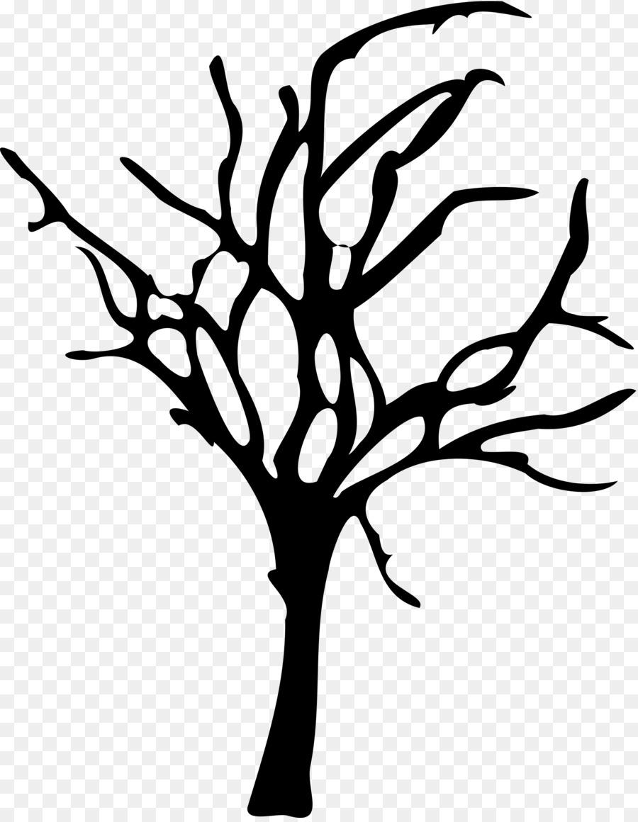 tree death clip art halloween tree png clipart png download 1872 rh kisspng com Halloween Owl Clip Art Halloween Pumpkin Clip Art