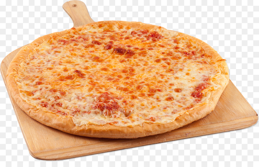 Pizza Calzone Italian cuisine Garlic bread Buffalo wing - Cheese ...