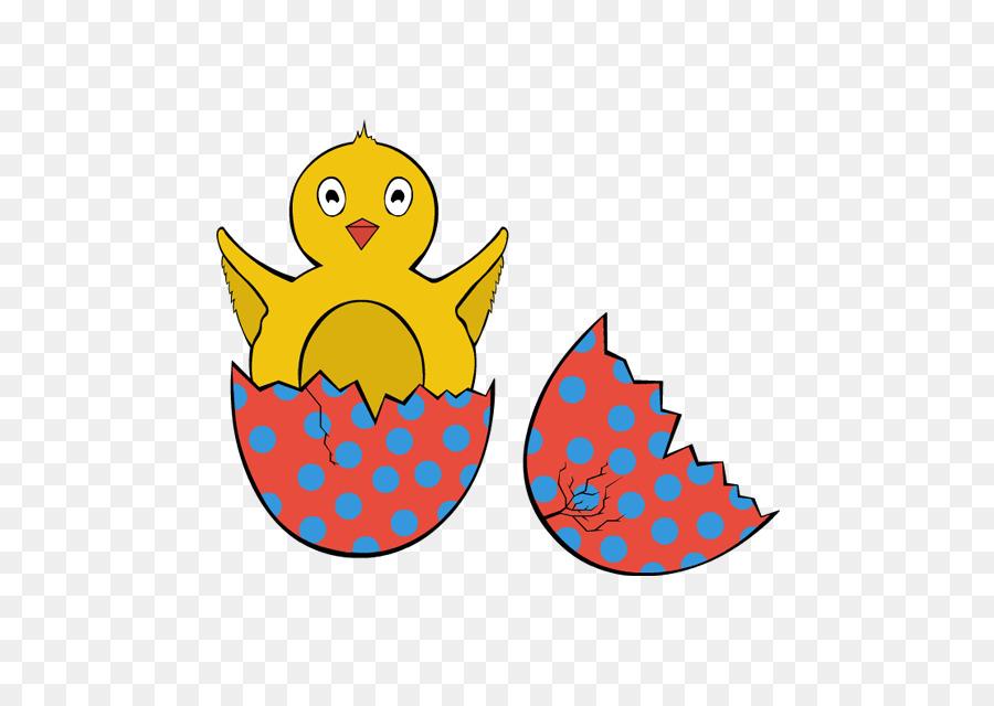 Burung Telur Ayam Clip Art Hatch Cliparts Unduh Seni Burung