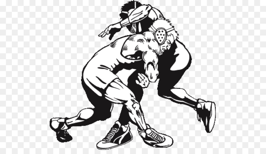 freestyle wrestling amateur wrestling clip art wrestling png rh kisspng com wrestling clipart black and white wrestling clip art printable