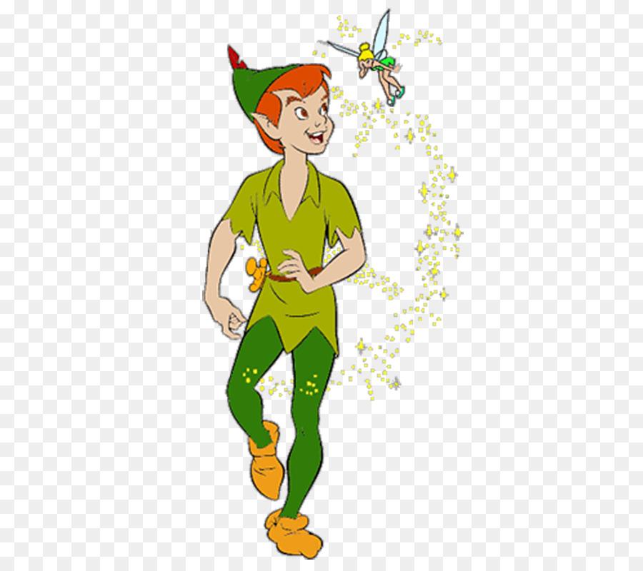 Peter pan campanita de peter y wendy el capitn garfio de peter pan campanita de peter y wendy el capitn garfio de dibujos animados de peter pan y el elfo ding keling altavistaventures Choice Image