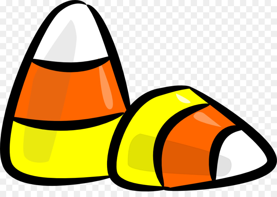 candy corn halloween cupcake clip art candycorn cliparts png rh kisspng com candy corn clip art black and white candy corn clip art border