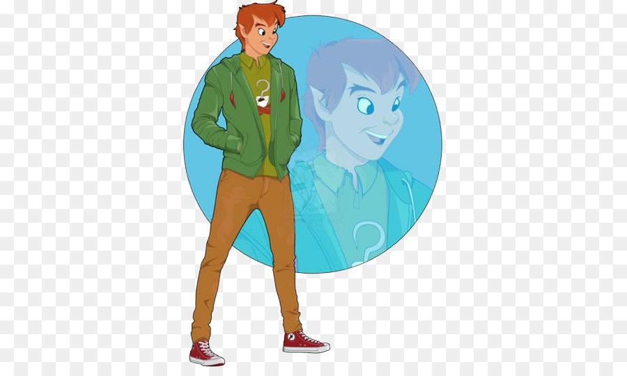 Peter Pan Peter and Wendy Tinker Bell Wendy Darling Ariel - Modern ...