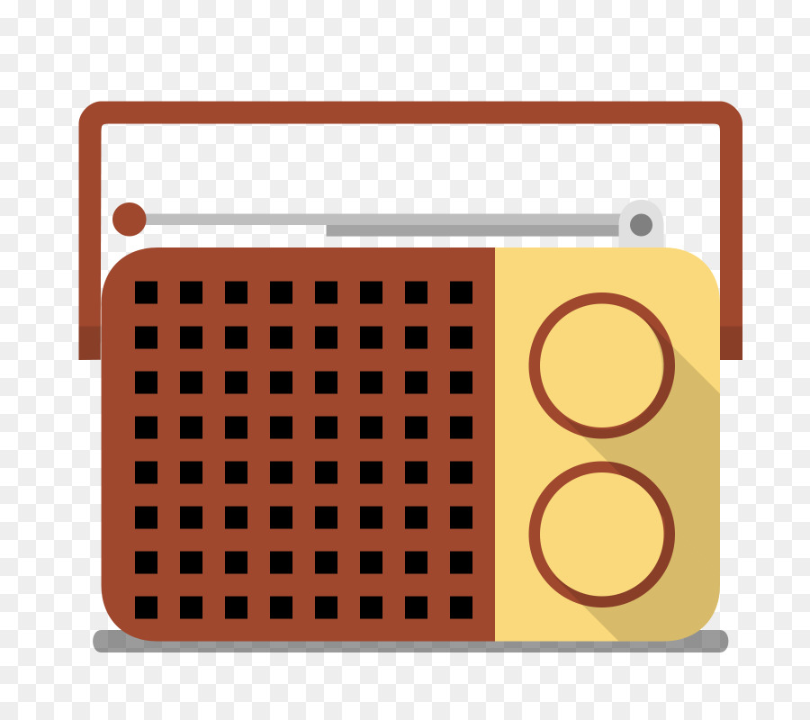 golden age of radio clip art vintage radio cliparts png download rh kisspng com radio clip art black and white radio clip art images