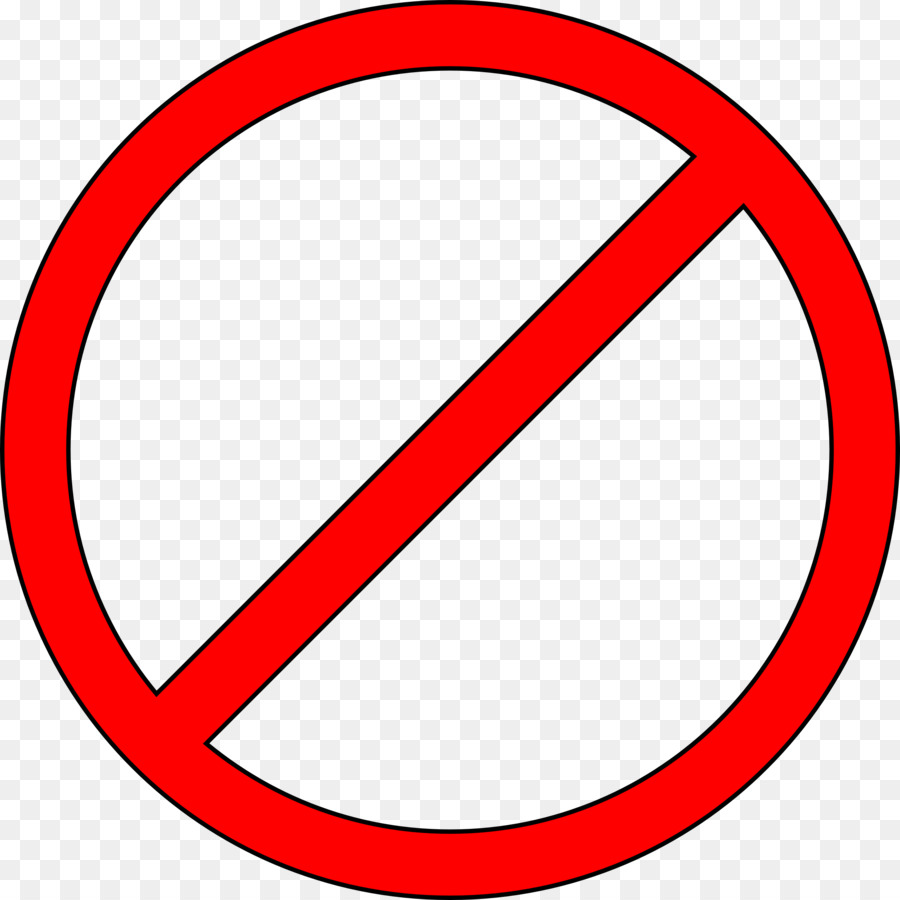 no symbol clip art no fighting cliparts png download 2555 2555 rh kisspng com no clipart in powerpoint 2013 no clip art in outlook