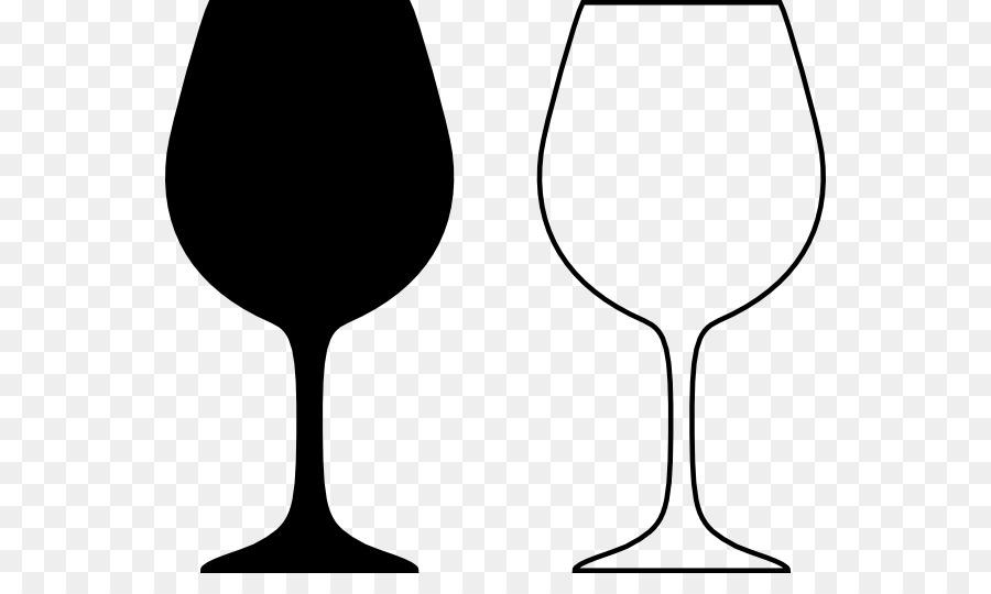 Free Photos Of White Wine Glasses