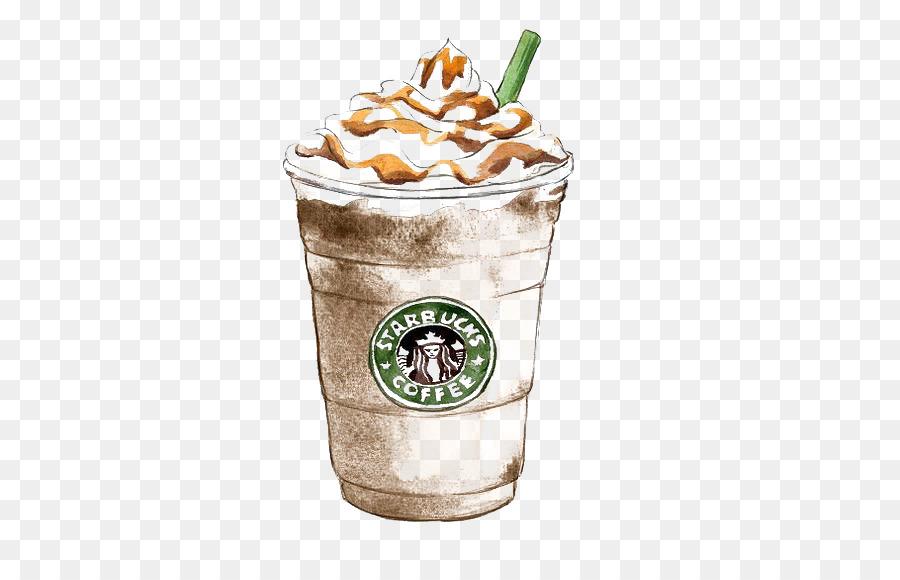 Coffee Tea Milkshake Espresso Starbucks