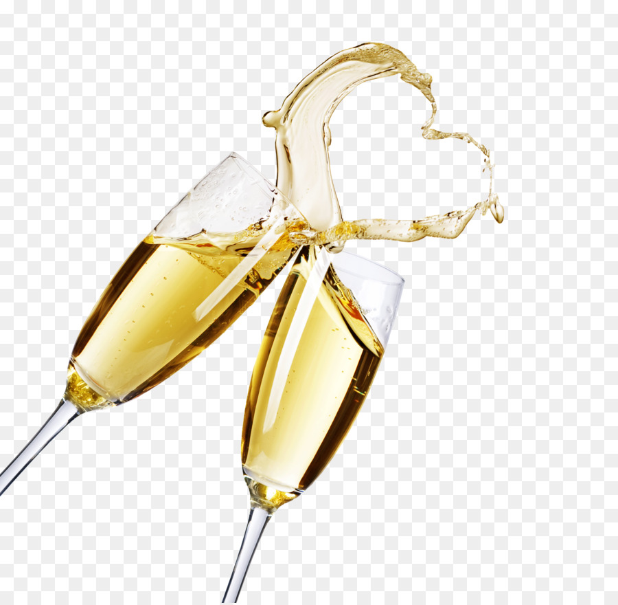 grower champagne wine ravioli clip art toast png download 2321