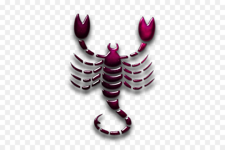 Traits Of The Scorpio Zodiac Sign That Make It The Most Intense Sign In Astrology