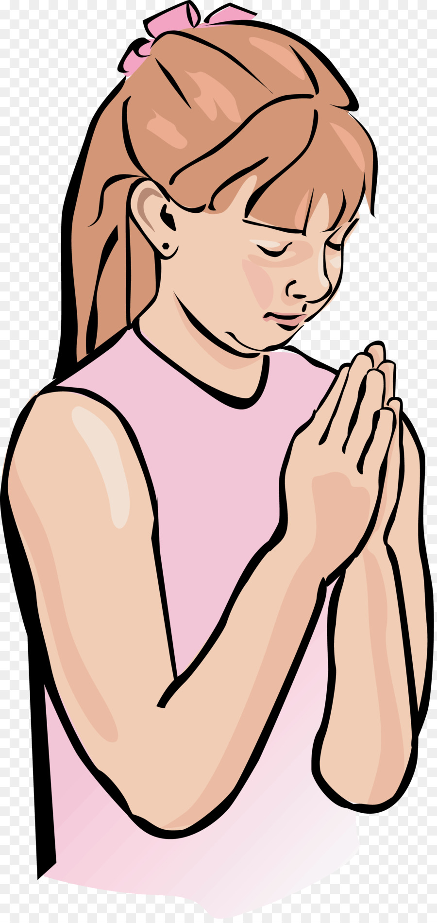 praying hands prayer clip art free prayer clipart png download rh kisspng com clip art prayer vigil clip art prayer vigil