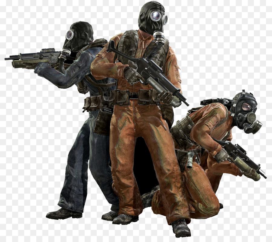 advanced warfare 3