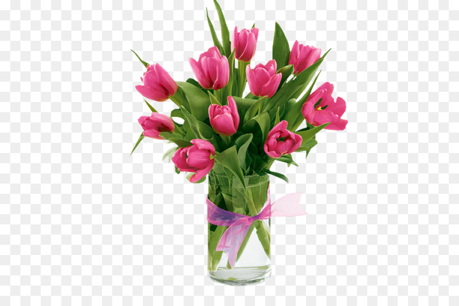 vase fur tulpen haben sie einen schnellen diytipp fr ein. Black Bedroom Furniture Sets. Home Design Ideas