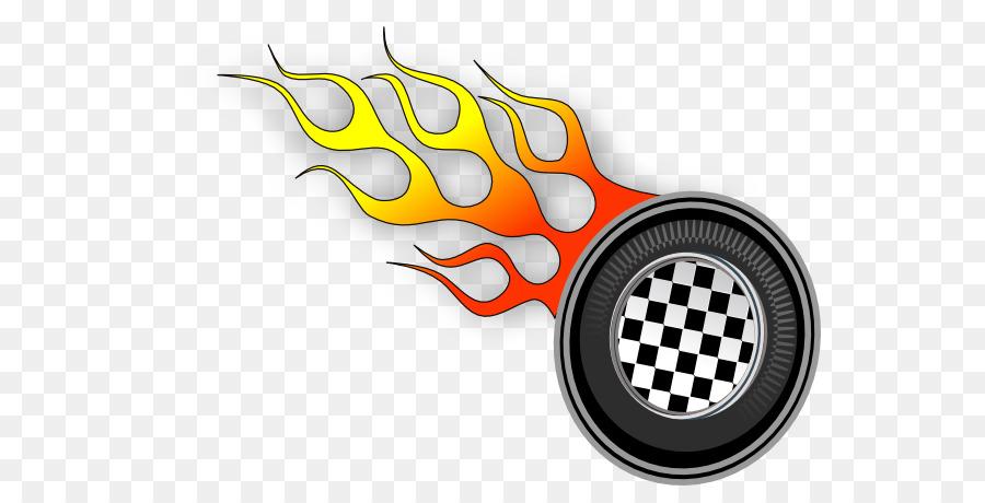 Race Track Auto Racing Hot Wheels Off Clip Art