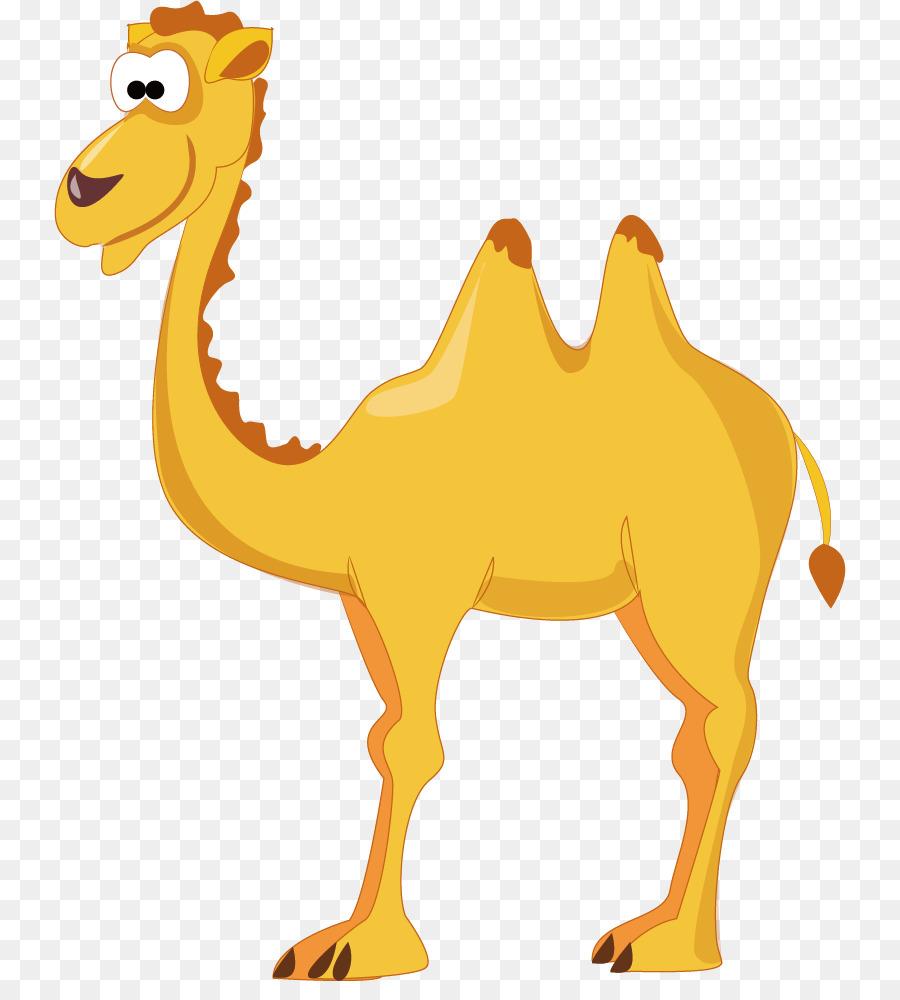 Camel Eid al-Adha Eid al-Fitr Pegatinas - camello Formatos De ...