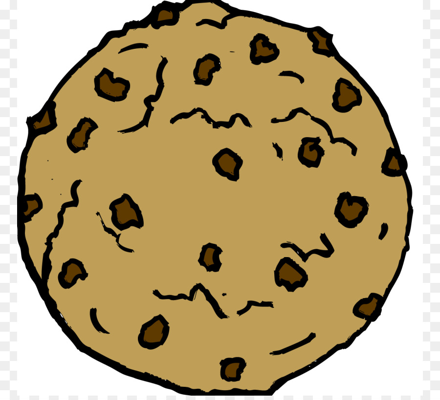 cookie monster chocolate chip cookie peanut butter cookie black and rh kisspng com chocolate chip cookies clipart recipe chocolate chip cookies clip art image