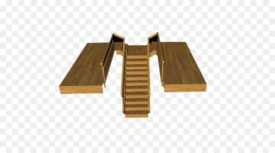 Treppen Holz Treppe Riser Etage Balkon Balkon Treppen Schritte Png