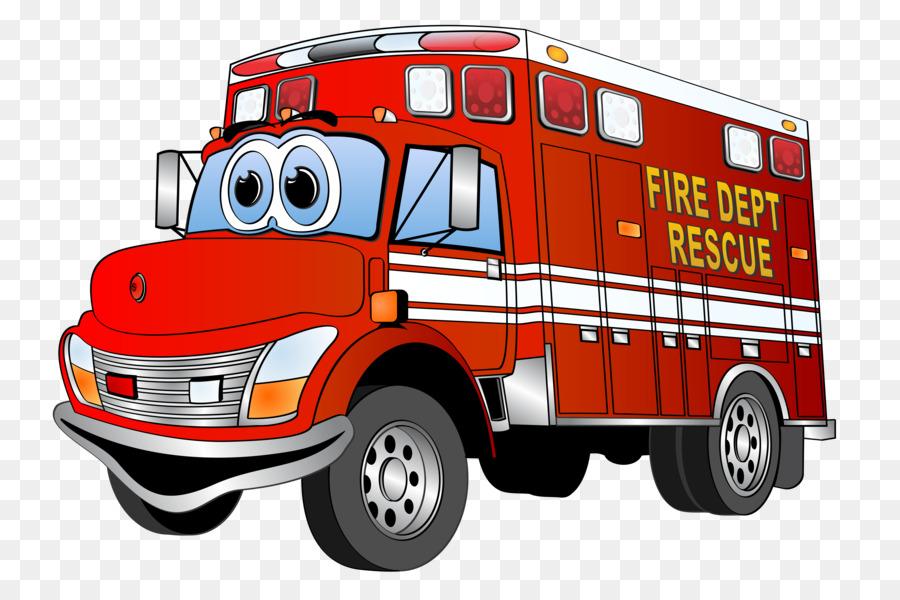 fire engine cartoon truck clip art cartoon firetrucks fire engine clip art free fire engine clipart png