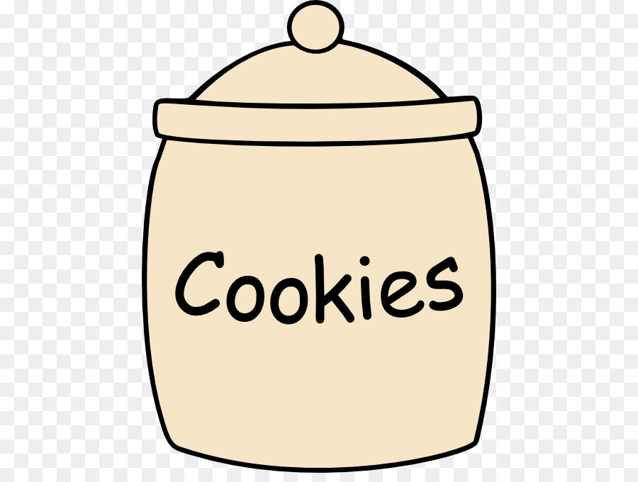 cookie jar black and white cookie clip art cookie jar picture png rh kisspng com empty cookie jar clipart cookie jar clip art free