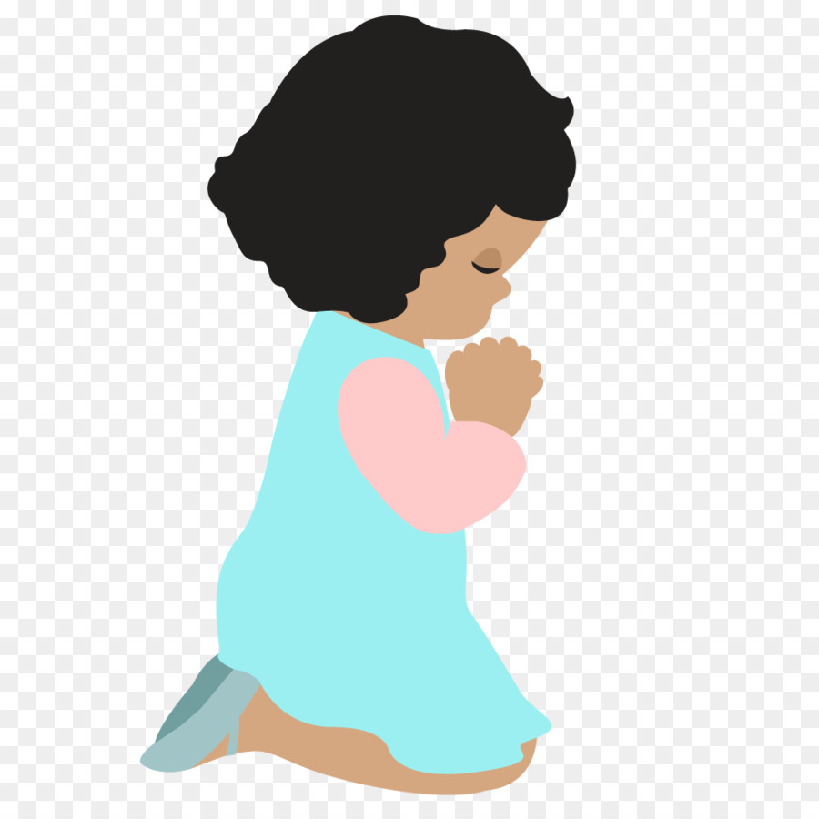 praying hands christian childs prayer christian childs prayer clip rh kisspng com boy and girl praying clipart boy praying clipart black and white