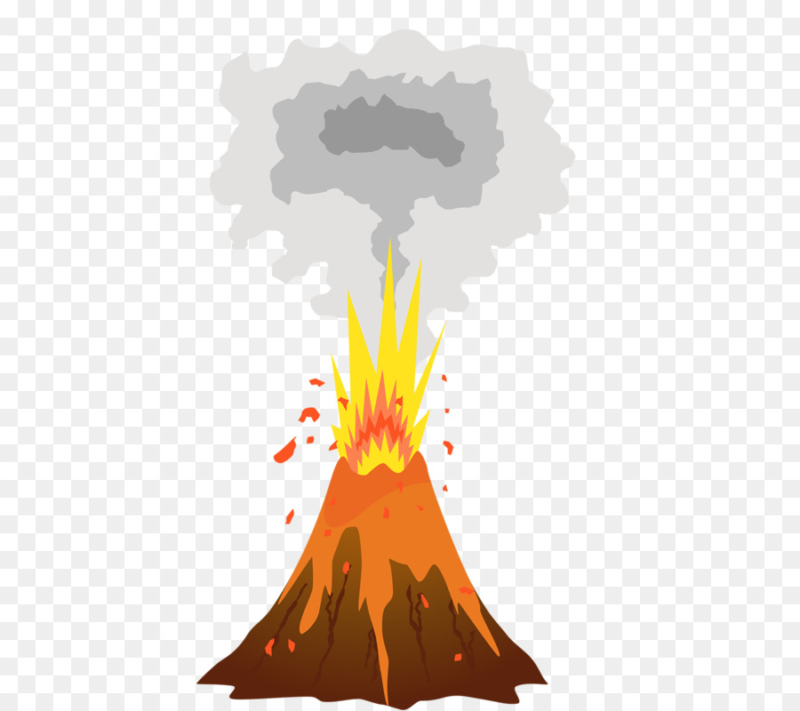 Stromboli Volcano Lava 2010 eruptions of ...