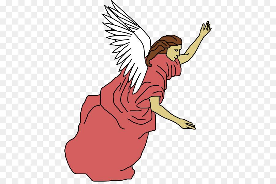 Engel Cherub Clip Art Engel Bilder Gratis Png Herunterladen 480