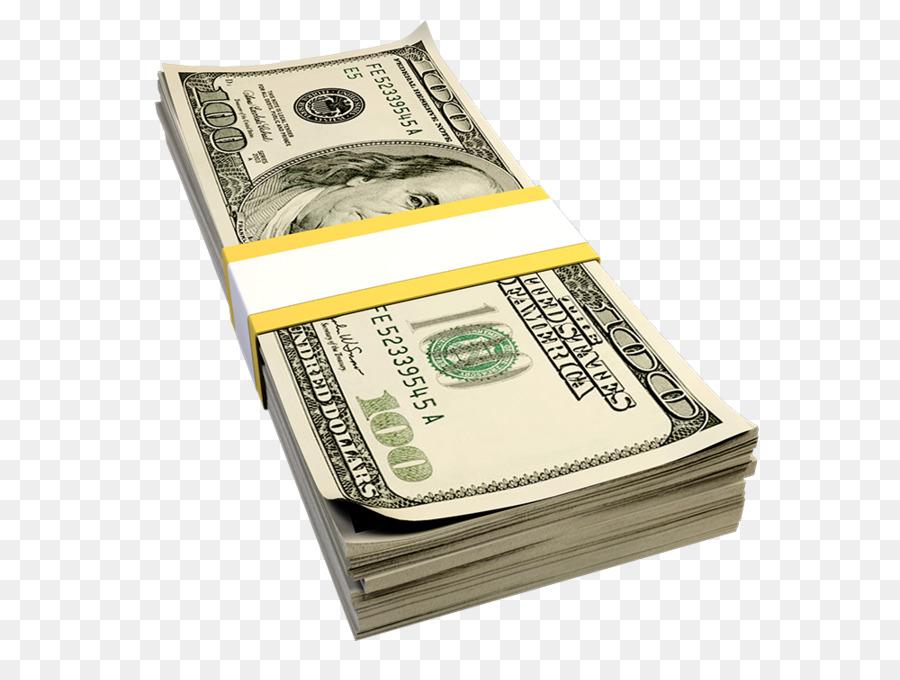 Money Banknote United States Dollar United States One Hundred Dollar Bill Banknotes