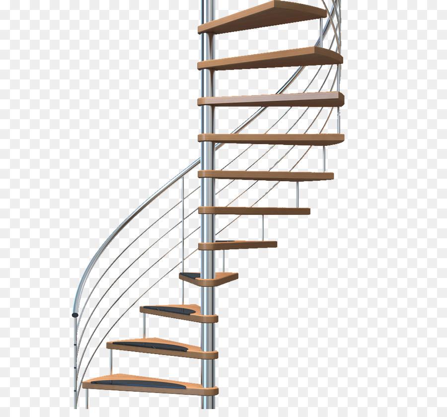 Escalier Amazon 12 les compétences essentielles pour les architectes logiciels