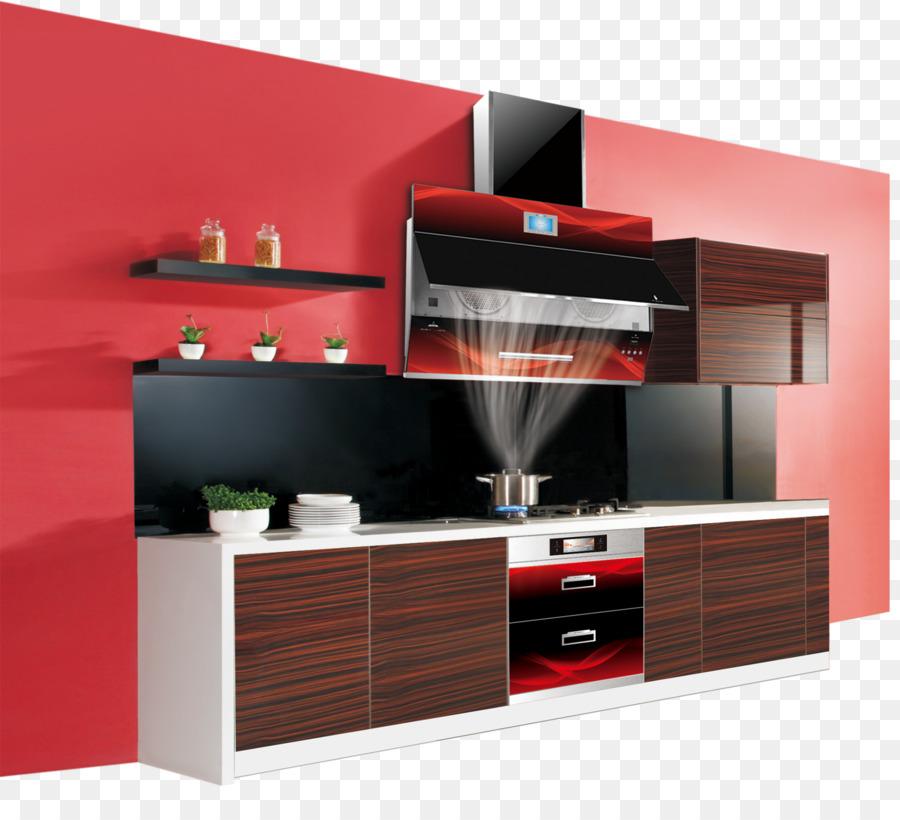 Muebles De Cocina De Diseño De Interiores Servicios De Armario ...
