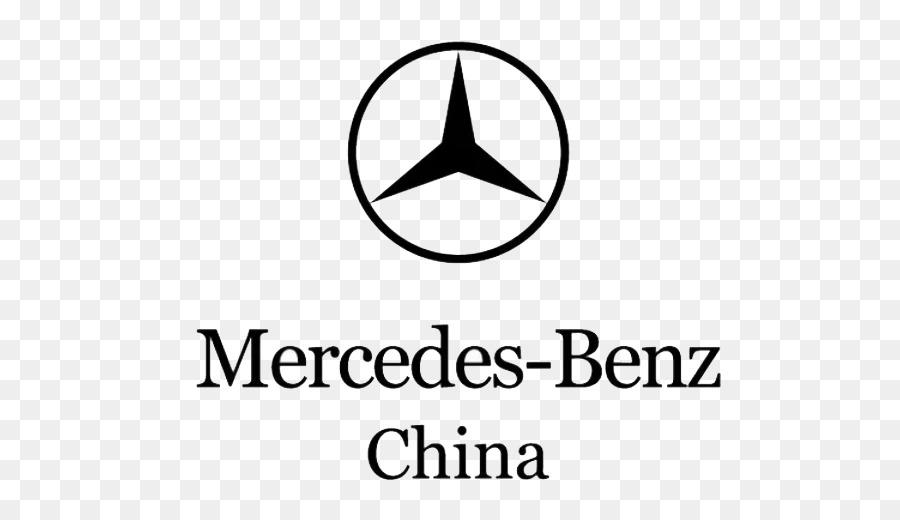 Mercedes Benz Slr Mclaren Car Mercedes Benz Actros Mercedes Benz M