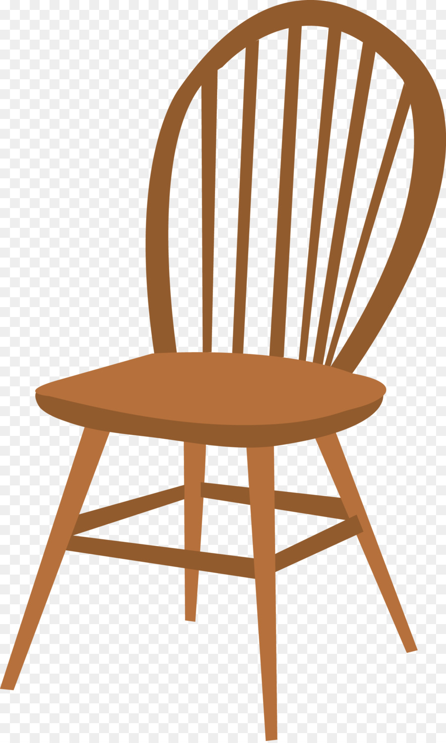 Table Chair Furniture Seat Stool - Chair material banquet tables and ...
