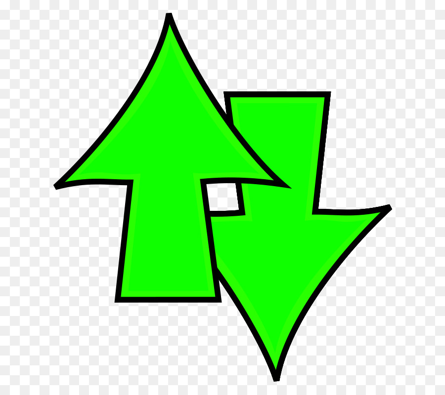 arrow clip art thumbs up thumbs down clipart png download 719 rh kisspng com  thumbs up thumbs down clipart