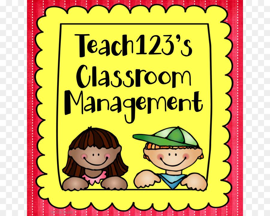student classroom management teacher clip art flat stanley clipart rh kisspng com  flat stanley clip art free