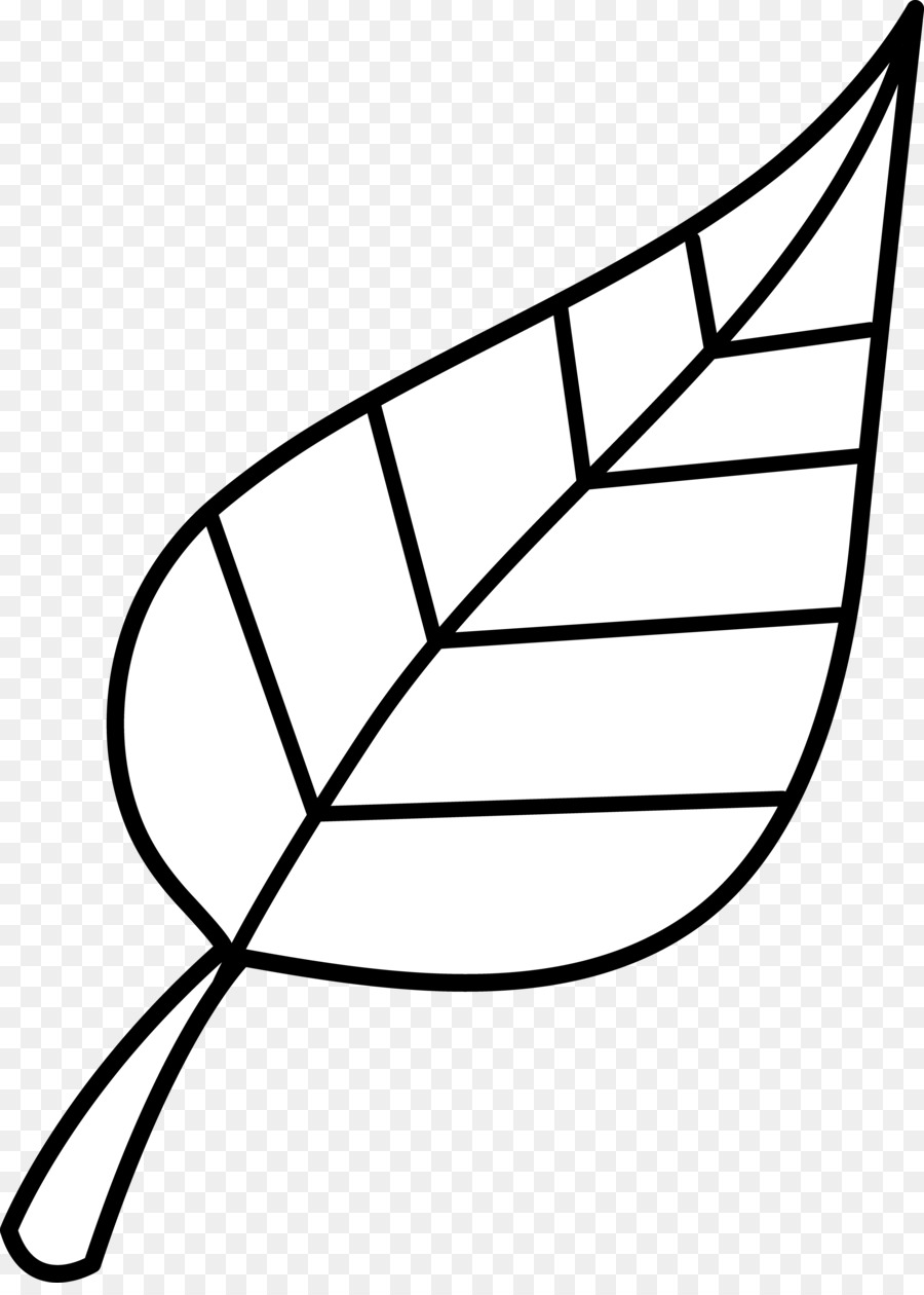 look at leaves black and white leaf clip art black leaves cliparts rh kisspng com clipart leaf black and white leaf border clip art black and white