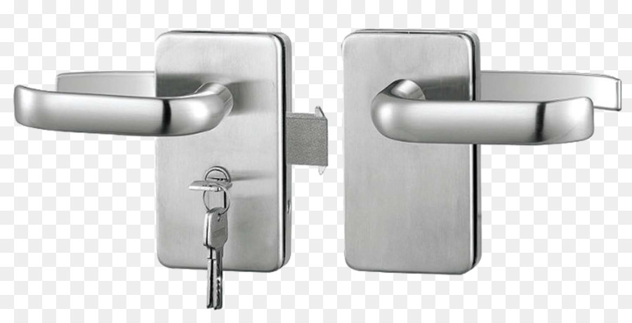 Door Handle Window   Aluminum Door Handle