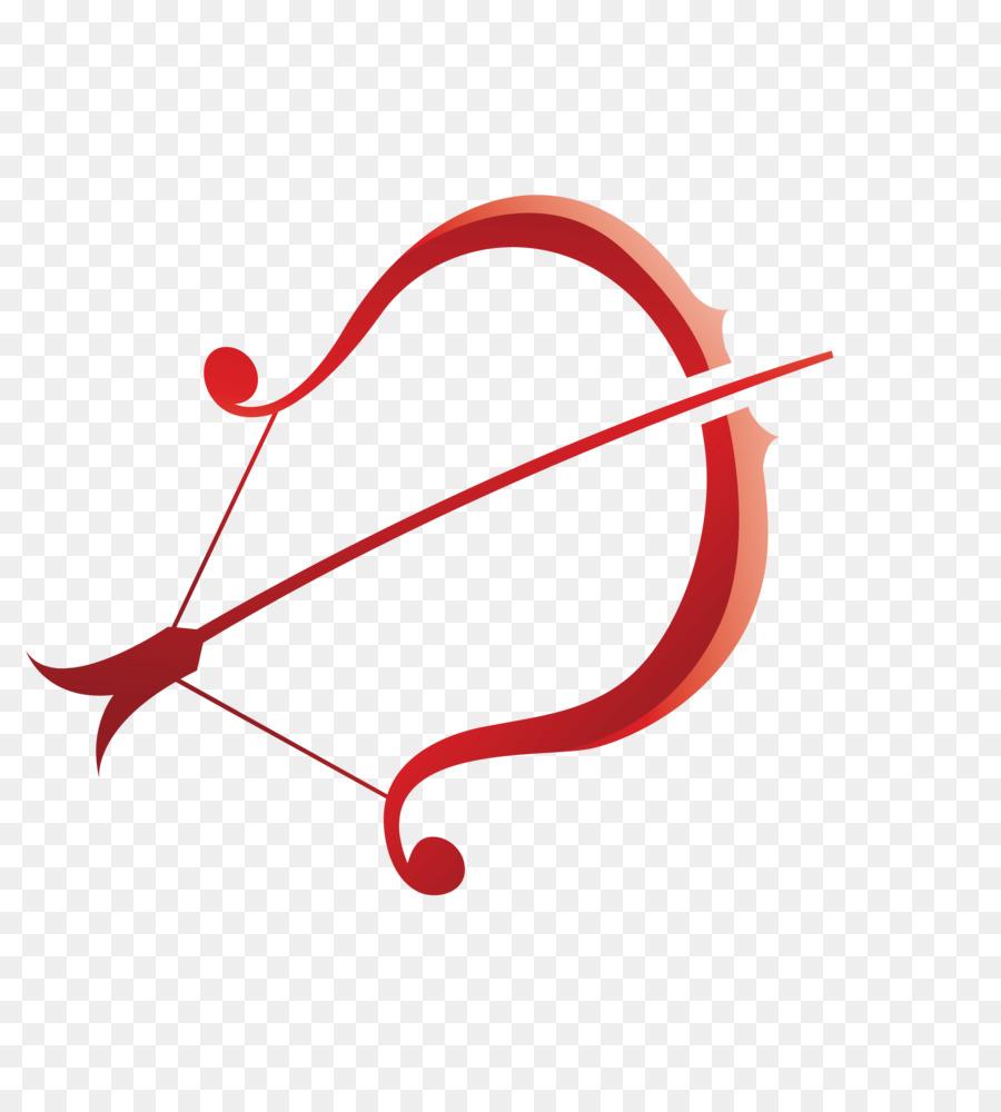 Astrological sign Sagittarius Capricorn Libra Negative sign ...