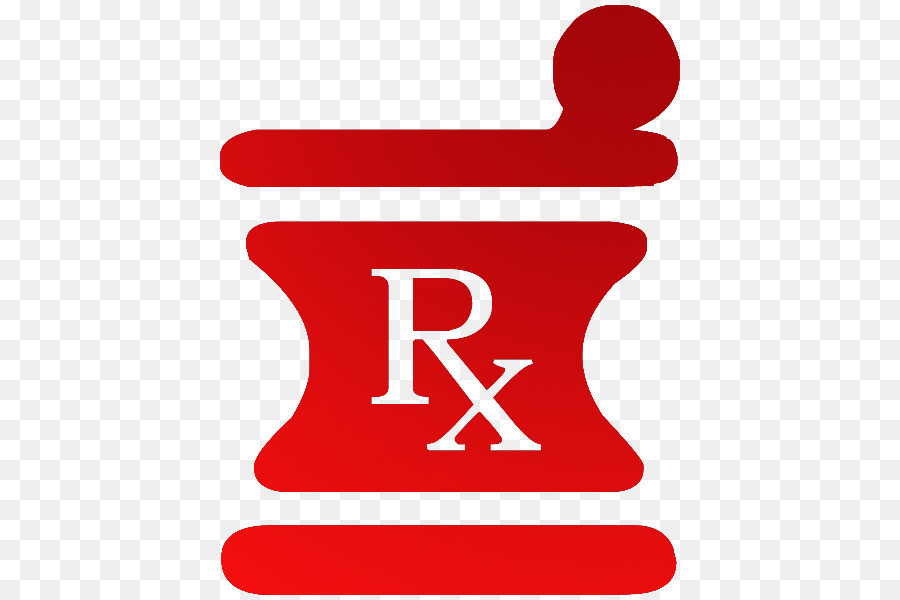 Medical Prescription Pharmacy Symbol Prescription Drug Clip Art