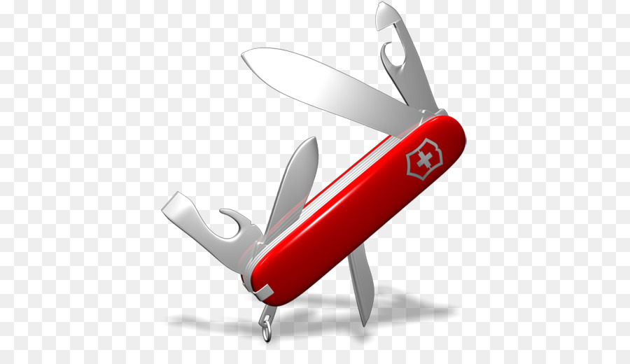 Swiss Army Knife Victorinox Icon Swiss Army Knife Png