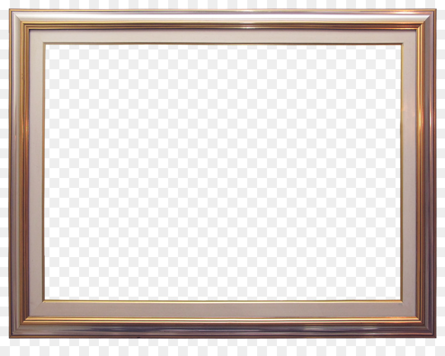 Lumber Filename extension Painting July - Border Square Frame png ...