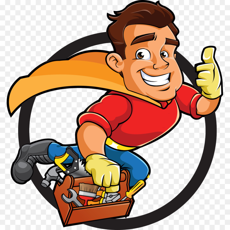 handyman royalty free illustration vector superman happy birthday logos clip art png happy birthday logos clip art