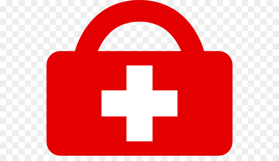 first aid kit clip art first aid sign png download 600 503 rh kisspng com first aid clipart black and white first aid clipart png