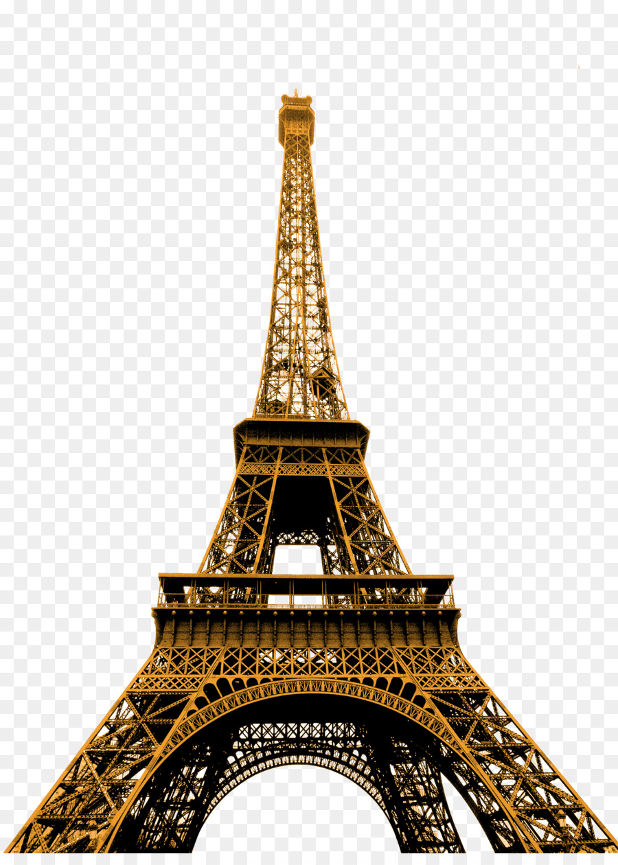 Eiffel tower png