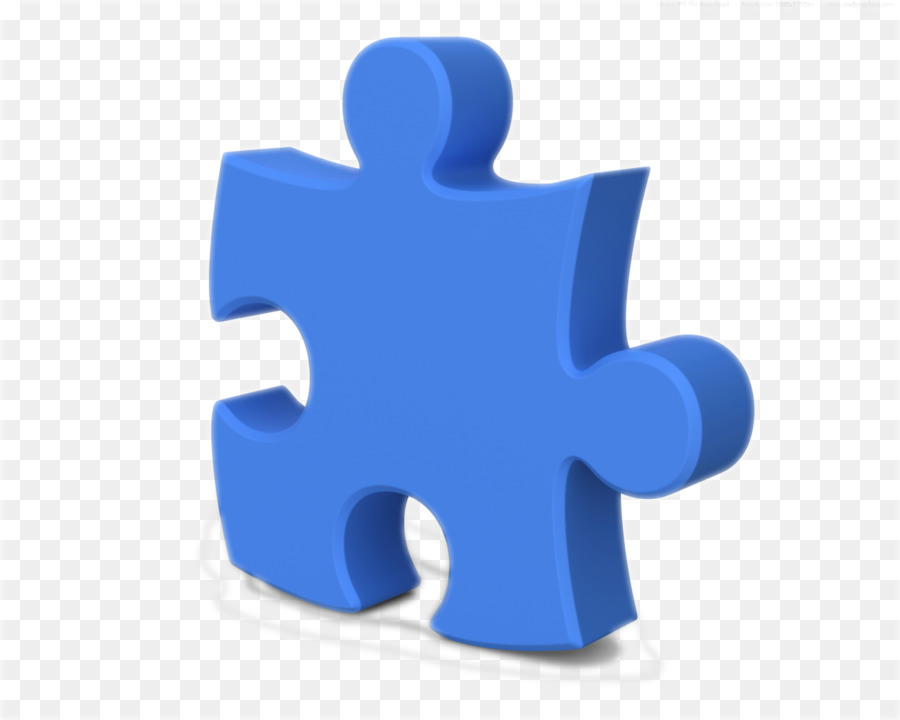 World Autism Awareness Day Light It Up Blue April 2 Puzzle Piece