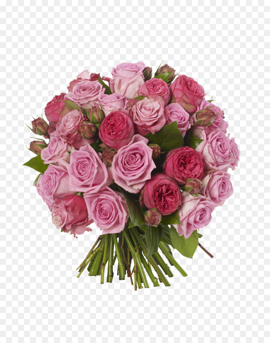 Flower bouquet rose pink pink roses flowers bouquet png free flower bouquet rose pink pink roses flowers bouquet png free download izmirmasajfo
